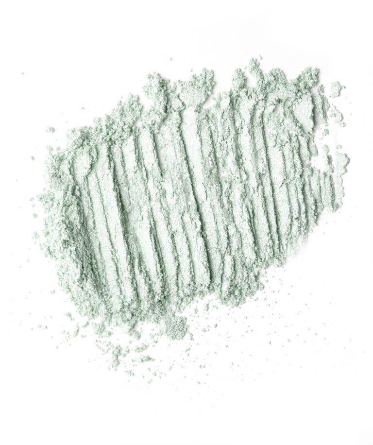 argiles blanche rose verte dans les produits laino. Black Bedroom Furniture Sets. Home Design Ideas