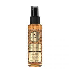 huile authentique Laino